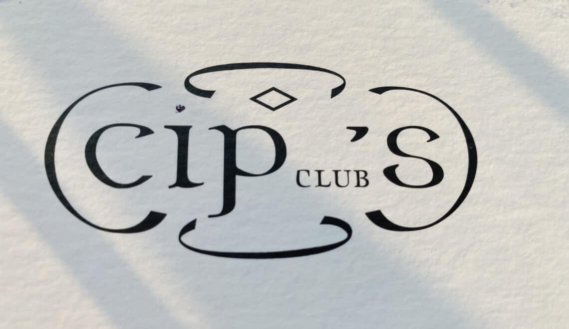Cip's Club
